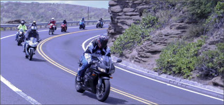 Group Riders1